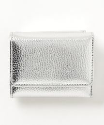 COLONY 2139(コロニー トゥーワンスリーナイン)の3つ折りウォレット(財布)