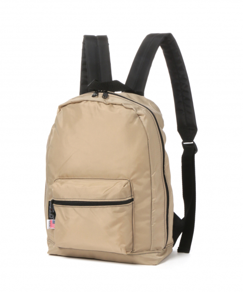 MELO*BACKPACK S 825613