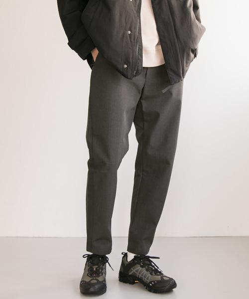 驚きの値段で RESEARCHケブラー3レイヤーパンツ(パンツ)|URBAN RESEARCH(アーバンリサーチ)のファッション通販, 手芸店 mercerie de ambience:2fde49dc --- ulasuga-guggen.de