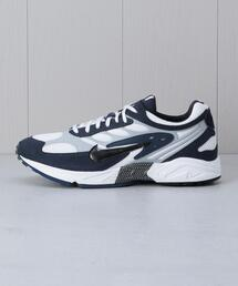 <NIKE>AIR GHOST RACER/スニーカー