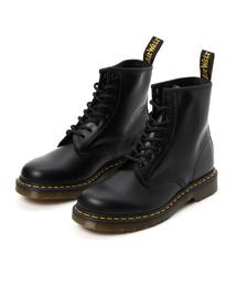 Dr.Martens(ドクターマーチン)のDr.Martens(ドクターマーチン)MENS/WOMENS/8 eye boots /8ホールブーツ(ブーツ)