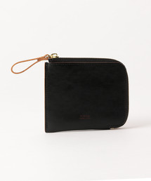 <PORTER(ポーター)> FILM L-ZIP WALLET/財布 ¨
