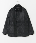 Barbour | Barbour BEDALE SL(その他アウター)