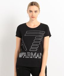 on sale 78983 e261d EMPORIO ARMANI|エンポリオ アルマーニ(レディース)の通販 ...