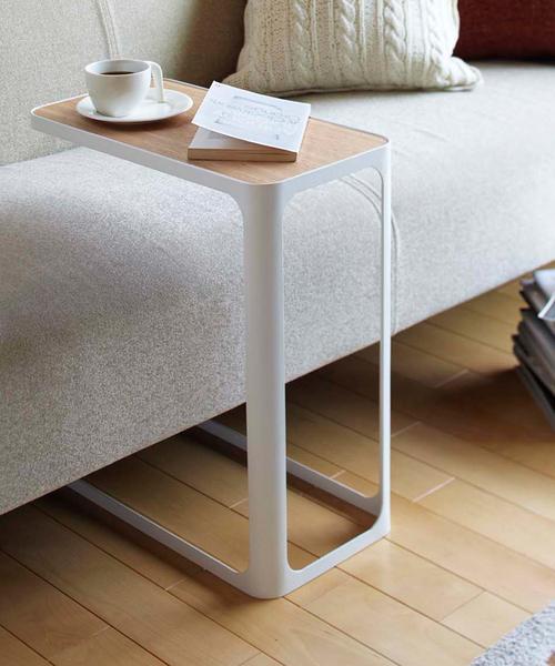 サイドテーブル フレーム