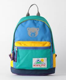 〔WEB限定〕KELTY(ケルティ)E-DY BABY DAYPACK 8L