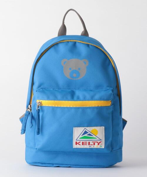 KELTY(ケルティ)E-DY BABY DAYPACK 8L