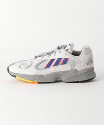 adidas Originals(アディダス オリジナルス)YUNG-1