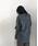 TODAYFUL(トゥデイフル)の「バックプリントロングT(Tシャツ/カットソー)」|ブラック