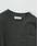 TODAYFUL(トゥデイフル)の「バックプリントロングT(Tシャツ/カットソー)」|詳細画像