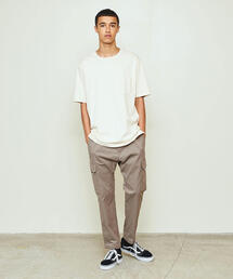 UNITED ARROWS & SONS(ユナイテッドアローズ&サンズ)DOWNTOWN CARGO