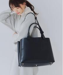 D A4 IN  2WAY NEW ショルダーバッグ