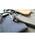 Creed(クリード)の「F - 2 <エフツー> / ショルダー(ショルダーバッグ)」|詳細画像