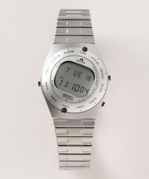 <SEIKO(セイコー)> GIUGIARO SBJG001/腕時計