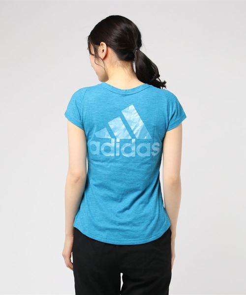 ID ウィナーズ Tシャツ