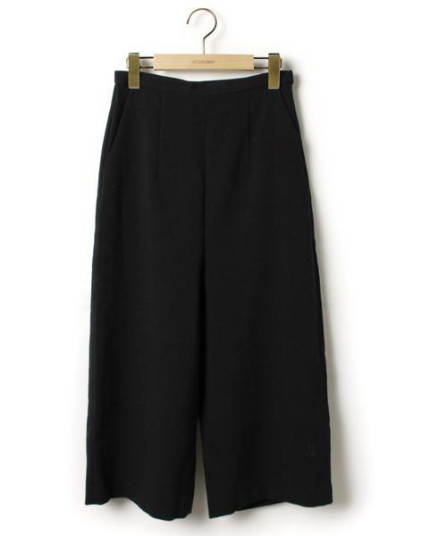 新品?正規品  【ブランド古着】クロップドパンツ(パンツ) ENFOLD(エンフォルド)のファッション通販 - USED, 世界の雑貨さぬき和幸:0c2ceb5c --- kredo24.ru