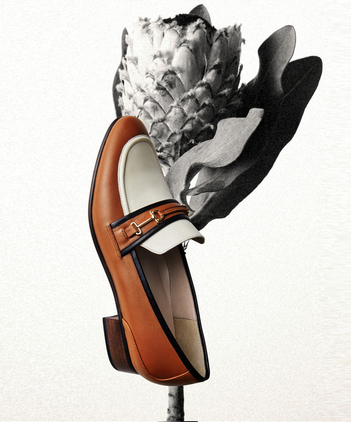 憧れ デザインビットローファー(ローファー)|Au BANNISTER(オゥバニスター)のファッション通販, kimono5298:cec2468c --- cartblinds.com