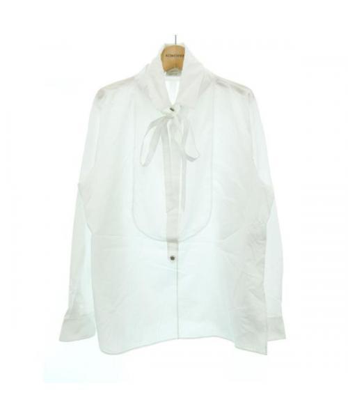 気質アップ 【ブランド古着】P49535V23050(Tシャツ/カットソー)|CHANEL(シャネル)のファッション通販 - USED, スポーツマーケットフクシスポーツ:f1bd54e7 --- reizeninmaleisie.nl