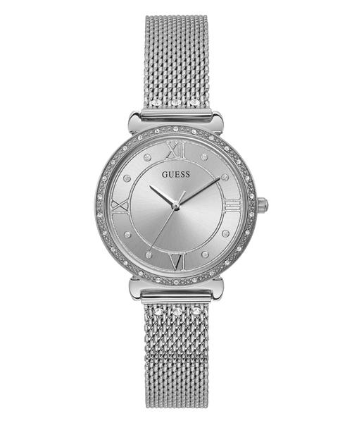 【希少!!】 GUESS WATCHES (W1289L1)(腕時計) WATCHES|Guess(ゲス)のファッション通販, マエツエムラ:e05183a2 --- kredo24.ru