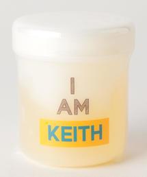 CHET(チェット)KEITH DEPPP