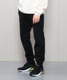 <H>SWEAT PANTS/パンツ