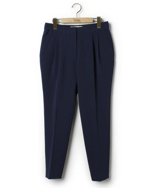手数料安い 【セール/ブランド古着】パンツ(パンツ)|ENFOLD(エンフォルド)のファッション通販 - USED, ツグムラ:f06be88b --- reizeninmaleisie.nl