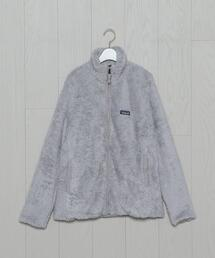 <patagonia>LOS GATOS JACKET/ジャケット.