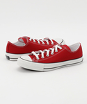 Converse All Star的「CONVERSE / コンバース :  ALL STAR 100 COLORS OX#(球鞋)」