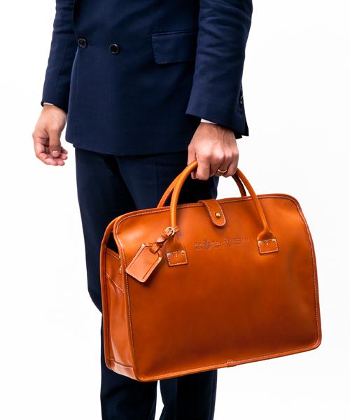 【2018A/W新作★送料無料】 5ウェイ ビジネスバッグ1995/A+DS(ビジネスバッグ)|Felisi(フェリージ)のファッション通販, やまもも工房:633f1aeb --- skoda-tmn.ru