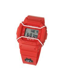 にゃー× Baby-G(腕時計)