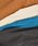 liflattie ships(リフラティ シップス)の「liflattie ships:コーデュロイストレートパンツ◇(パンツ)」|詳細画像