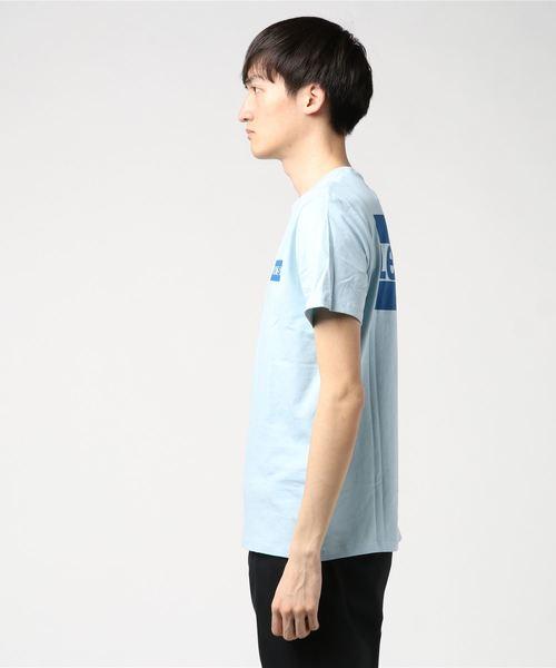 【LEVI'S】グラフィックTシャツ