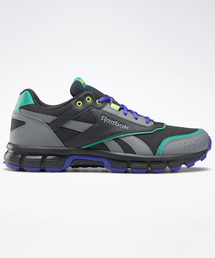 Reebok(リーボック)のリーボック ロイヤル ラン フィニッシュ トレイル [Reebok Royal Run Finish Trail Shoes](スニーカー)