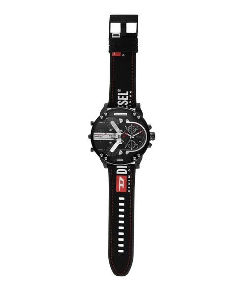 MR DADDY 2.0 DZ7433(アナログ腕時計) DIESEL(ディーゼル)のファッション通販 - ZOZOTOWN