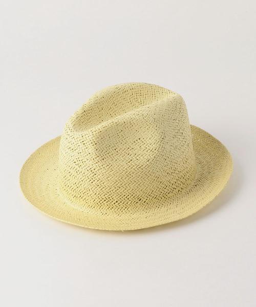 <GRILLO> PAPER HAT 2/ハット о