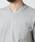 nano・universe(ナノユニバース)の「【ユニセックス対応】Anti Soaked ヘビーVネックTシャツ(Tシャツ/カットソー)」 詳細画像