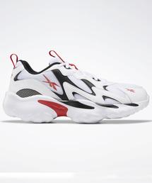 Reebok(リーボック)のディーエムエックス シリーズ 1000 [DMX Series 1000 Shoes] リーボック(スニーカー)