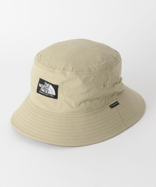 <THE NORTH FACE> CAMP SIDE HAT/ハット