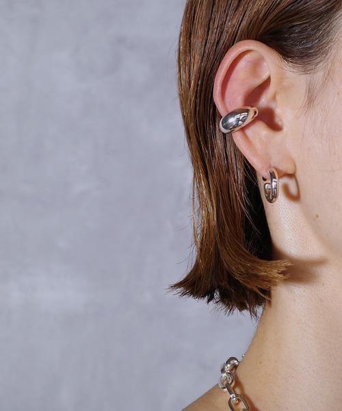 【AROM. / アロム】Ear Cuff - art. /イヤーカフ