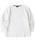 FAT(エフエイティー)の「WARMAL(Tシャツ/カットソー)」|ホワイト