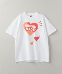 HUMAN MADE(ヒューマン メイド) T-SHIRT 1816■■■