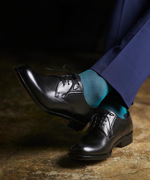 独特の上品 【セール shoes】London Shoe Make Shoe/ロンドンシューメイク グッドイヤーウェルト製法オールレザー 外羽根プレーントゥ(ドレスシューズ) セール,SALE,London London Shoe Make(ロンドンシューメイク)のファッション通販, 光工房:f6b4834b --- skoda-tmn.ru