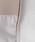 RODE SKO(ロデスコ)の「MIRJA メタルトートバッグ(トートバッグ)」 詳細画像