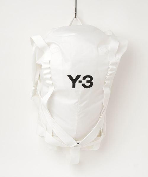Y-3 ITECH BPACK