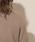 apres jour(アプレジュール)の「ケーブルトッパーカーディガン【ZOZOTOWN限定アイテム】(カーディガン)」|詳細画像