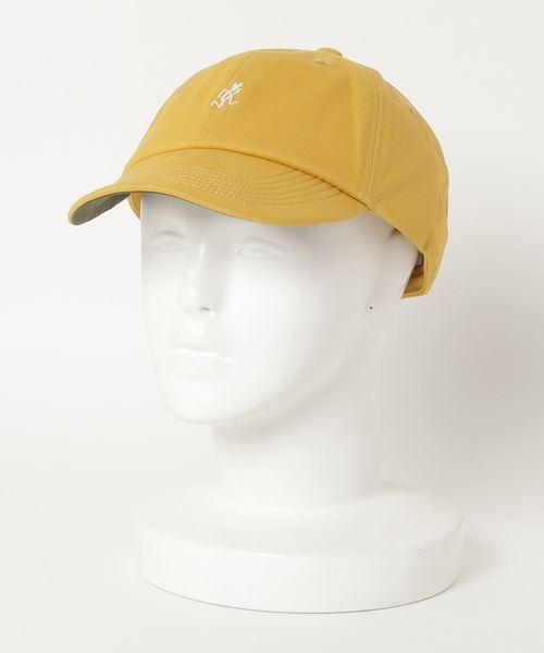 【GRAMICCI/グラミチ】UMPIRE CAP 9910-MST