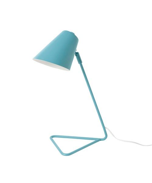 OLIKA DESK LAMP