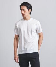 <UNITED ARROWS> ファンクション ポンチ Tシャツ