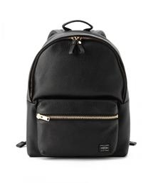 5525gallery×PORTER(5525ギャラリー×ポーター) BACKPACK†