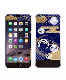 刀剣乱舞(とうけんらんぶ)×Gizmobies / TOUKENRANBU NAVY 【iPhone6/6s専用Gizmobies】(モバイルケース/カバー)